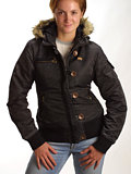 Helly Hansen Valley Jacket Women's