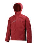 Helly Hansen Vancouver Jacket Men's