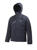 Helly Hansen Vancouver Jacket Men's (Navy)