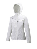 Helly Hansen Vancouver Jacket Women's
