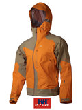 Helly Hansen Verglas Jacket Men's