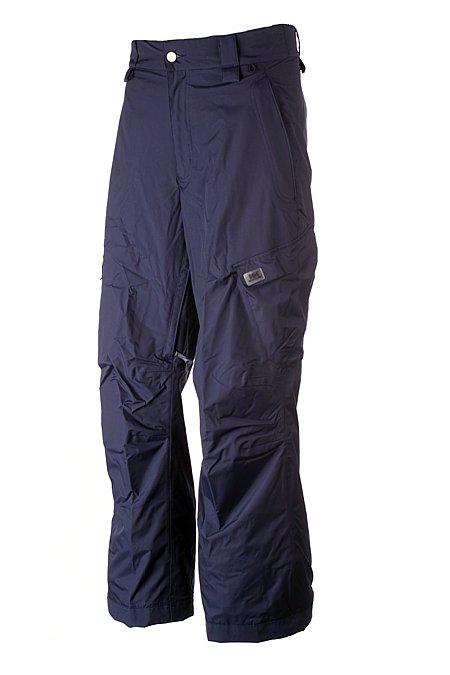 Helly Hansen Vertical Pant Classic Navy