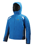 Helly Hansen Viper Jacket Men's