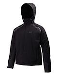 Helly Hansen Viper Jacket Men's (Black)