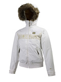 Helly Hansen Women's Barika Bomber Jacket