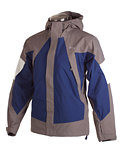 Helly Hansen Zeta Jacket Men's