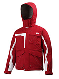 Helly Hansen Precon II Jacket Men's