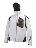 Helly Hansen Sifton Jacket Men's