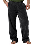Horny Toad Hangover Cashmoore Pant Men's (Black)