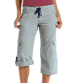 Horny Toad Suzelly Pant Women's (Lead)
