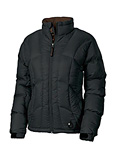 Isis Seven Sisters Jacket