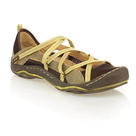 j 41 shoes  41 Aquarius Shoes Women's (Brown