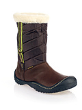 J-41 Valley Snow Boot Women's