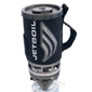 JetBoil FLASH Personal Cooking System (Carbon)