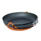JetBoil FluxRing Fry Pan (Standard)