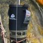 JetBoil Hanging Kit (Hanging Kit)
