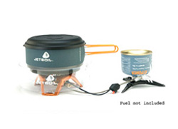 JetBoil Helios Cooking System (Helios)