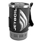 JetBoil 1.0 l Companion Cup with Heat Indicating Cozy