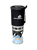 JetBoil Personal Cooking System (Black)