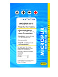 Katadyn Micropur Purification Tablets Pack (30 Pack)