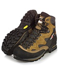 Kayland Contact Dual Backpacking Boots Men's