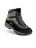 Kayland Contact Hiking Boots Men's 2009