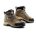Kayland Convert Hiking Boots Men's