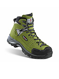 Kayland Convert Hiking Boots Women's (Green)