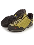 Kayland Crux Grip Approach Shoes Men's (Olive)