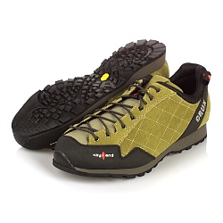Kayland Crux Grip Approach Shoes Men's