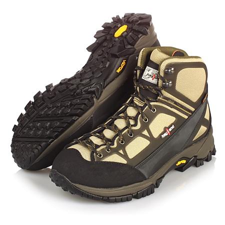 Kayland Zephyr Hiking Boot Men's (Sand)