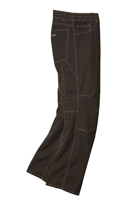 Kuhl Jean Pant Men's (Brown)