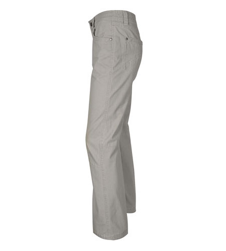 Kuhl Rydr Pant Women's (Aluminum )