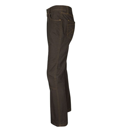 Kuhl Rydr Pant Women's (Brown)