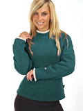 Kuhl Stovepipe Sweater Women's (Teal)