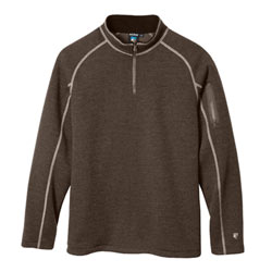 Kuhl Thor Quarter Zip Men's