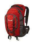 Lafuma Droite 23 Trekking Backpack