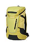 Lafuma Hiko 15 Light Hiking Backpack