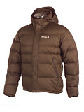 Lafuma Husky II Jacket Men's
