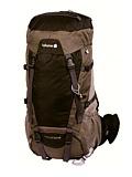 Lafuma Kailas 50 / 10 Trekking Backpack