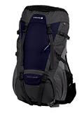 Lafuma Kailas 60 / 10 Backpack (Graphite / Blue)