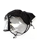 Lafuma Rain Cover Walkid