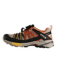 Lafuma Sky Race OutDry Trail Running Shoes Men's