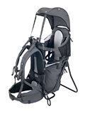 Lafuma Walkid Liftback Baby Carrier