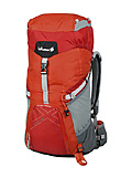 Lafuma X Light 35 Light Hiking Backpack