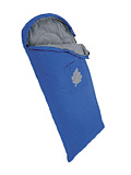Lafuma Yellowstone XL Sleeping Bag Kids'