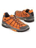 Lowa Solera Low Nordic Walking Shoes Men's (Brick)