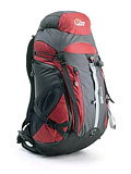 Lowe Alipine Air Zone Centro 35 Hiking Pack