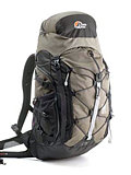 Lowe Alipine Air Zone Centro 35/10 Hiking Pack