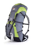 Lowe Alpine Sirocco ND 60/10 Hyperlite Backpack Women's